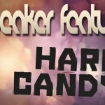 ORIGINAL: Hard Candy