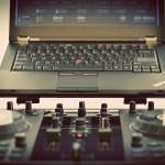 Choosing a DJ Laptop (with Traktor S2)