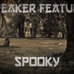ORIGINAL: Spooky