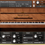 COMMERCIAL: New Plug-In for Some Fresh Sounds